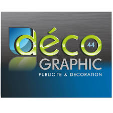 DECOGRAPHIC44